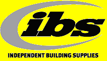ibs.com.au :: gyprock insulation fibe cement colorbond