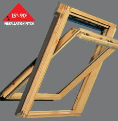 velux dimensions prix laminas de plastico para techo. Black Bedroom Furniture Sets. Home Design Ideas