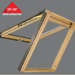 velux ghl s06 cheap velux mm x mm smoke ventilation window with tile flashing ggl s sdw with. Black Bedroom Furniture Sets. Home Design Ideas